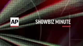 ShowBiz Minute: Bieber, Cannes, Lopez