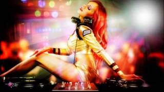 BEST OF THE BEST MIX MUSIC   BY DJ LUCIANO MELLO   2014