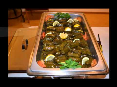 Seattle Lunch Catering , $9 per Person 206-443-7666