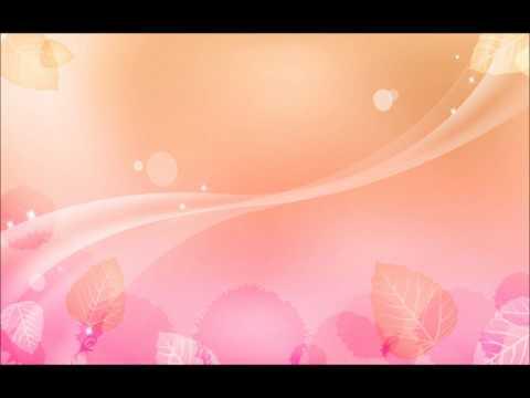 Hayley Westenra and Andrea Bocelli - Del´ Amore Non Si Sa