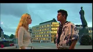 Nathalia Rupavahini Trailer (Teledrama) Thumbnail