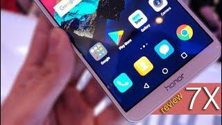 Download Video el smartphone que estabas buscando en la gama media, HONOR 7X MP3 3GP MP4