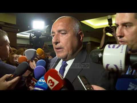 BB, 200 mln dollarë Ballkanit për të promovuar integrimin - Top Channel Albania - News - Lajme
