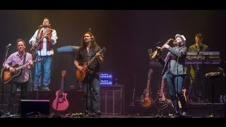Alan Parsons Project - I Wouldn't Want to Be Like You - at Nokia Theatre L.A. Live