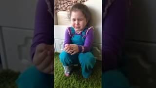 Девушка хочет жениха
