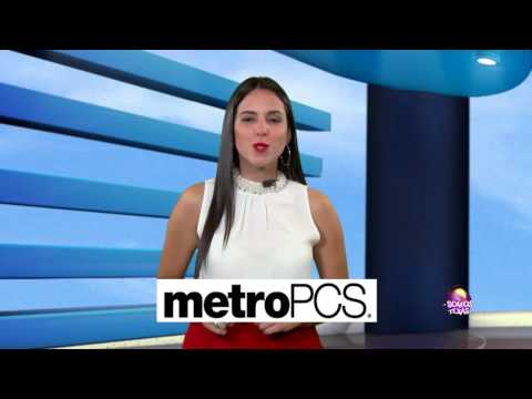 Metro PCS Somos Texas 60s