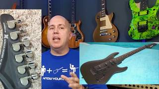 Video 20 Guitar and Amp Brands That Are Gone, But You Can Still Find Them On The Internet download MP3, 3GP, MP4, WEBM, AVI, FLV Maret 2018