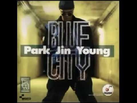 (HD) Park Jin Young 박진영- Behind You 너의 뒤에서 Original Version