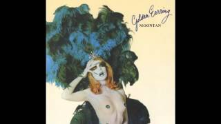 Golden Earring - Moontan (Full Album - 320 kbps)