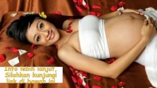 Gambar cover Spa Untuk Ibu Hamil