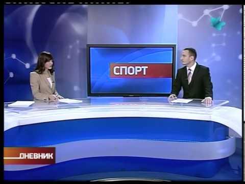 Смотреть RTV - dnevnik 23 01 2015 онлайн