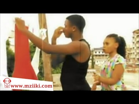 Abdu Kiba FT Ally Kiba & Tunda Man || Majumbe || Official Video HQ thumbnail