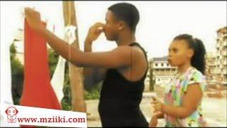 Abdu Kiba FT Ally Kiba & Tunda Man || Majumbe || Official Video HQ