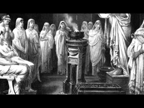 Women Through History: Women's Experience Through the Ages