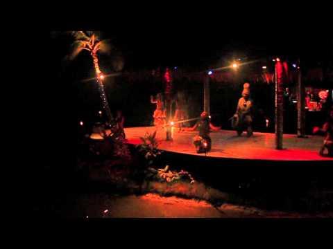 Maorske tance.mov
