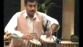 Rabab Amjad Ali Pakistani Music Talent By Malik Aizaz