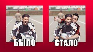 ПОВТОРЯЕМ ФОТО БЛОГЕРОВ || Соболев, Амиран, Афоня, Wylsacom || ФОТОШОПКА 2.0