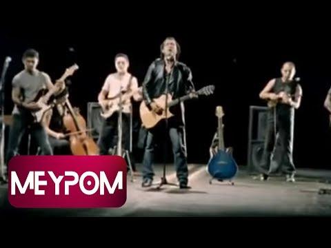 Kıraç - Yalan (Official Video)