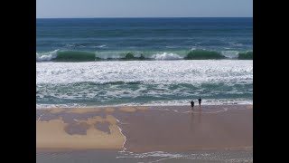 Places to see in ( Biscarrosse - France )