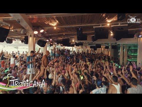 Tropicana Club | Mykonos F@cks Ibiza