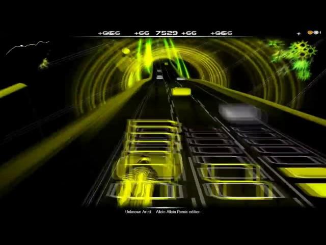Polarkreis 18  Allein Allein Remix Edition
