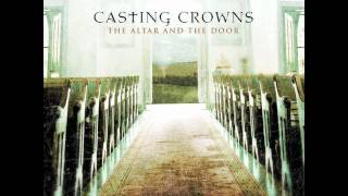 Casting Crowns East To West