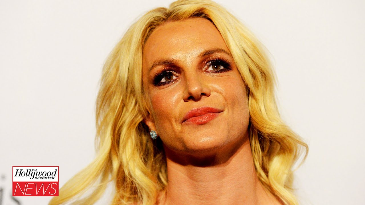 Britney Spears Can Hire Lawyer & Wants to Charge Her Father With Conservatorship Abuse I THR News