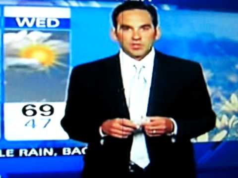 5 newscasters who humiliated themselves on-air | Salon com