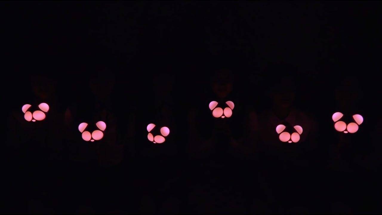 Apink Lightstick