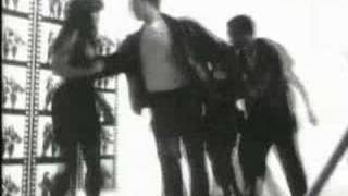 The Cover Girls - My Heart Skips A Beat 1989