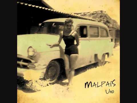 La Chola   Malpaís