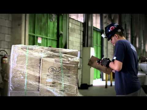 video Supply Chain LEROY MERLIN