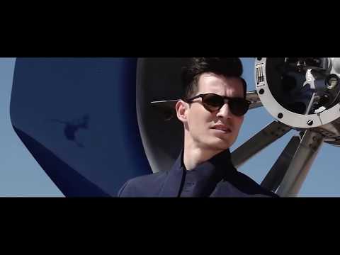 Супер дуэт 2018 Remix / Армянская Bomba Песня