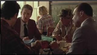 Robert Ginnaven, Bill Paxton - One False Move
