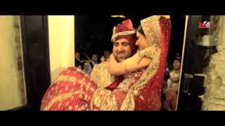 Pakistani Wedding Video | Asian Wedding Video | Pakistani Wedding Highlights | Muslim Wedding