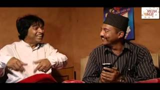 Bhadragol - Bhadragol, 5 September 2014, Full Episode