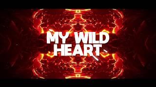 Baixar Factuel & PROVI - Wild Heart feat. Desirée Dawson (ChillYourMind Release)
