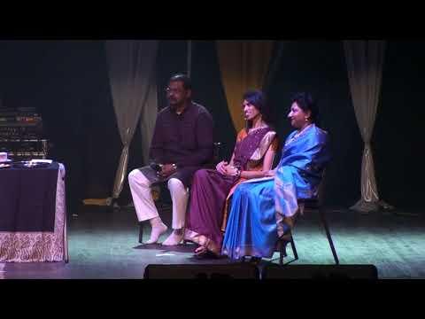 Spoken Tamil Student Skit