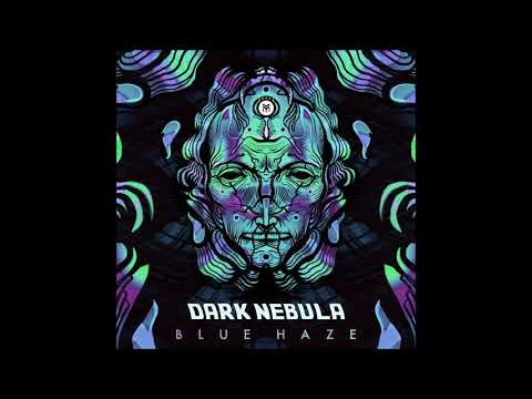 Dark Nebula - Are You High ᴴᴰ