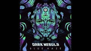 Dark Nebula - Are You High