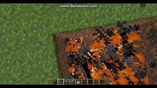 Как построить сауну в Minecraft(, 2014-01-31T03:49:45.000Z)
