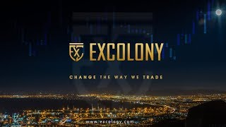 canal fx programacion colombia euro währungsinvestition