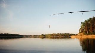 Okuma Voyager VS-605-20 Travel Fishing Rod Quick Review