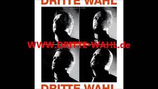 DRITTE WAHL – Zum Licht empor (Remix) - Maxi-Single-Teaser