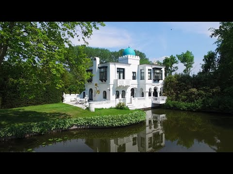 Grevelingen 42, 1423 DN Uithoorn from YouTube · Duration:  2 minutes 57 seconds