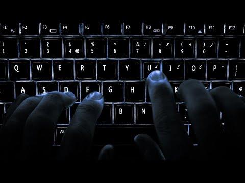 أخبار عربية وعالمية - الاستخبارات البريطانية تراقب 20 ألف إرهابي إلكترونياً  - نشر قبل 36 دقيقة