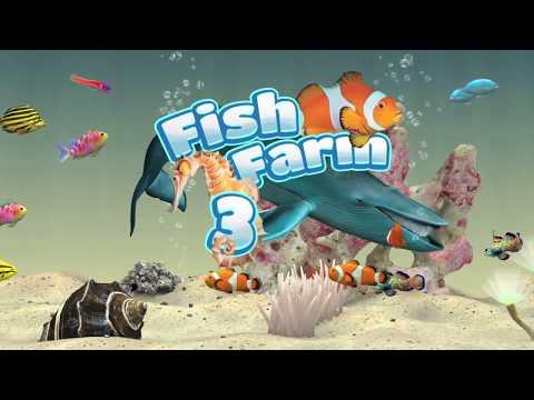「カイジCASINO SLOT」「Fish Farm 3」など10点が配信開始。新作スマホゲームアプリ(無料/基本無料)紹介。 hqdefault