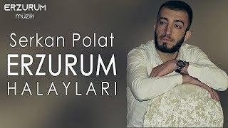 Serkan Polat - Erzurum Halayları