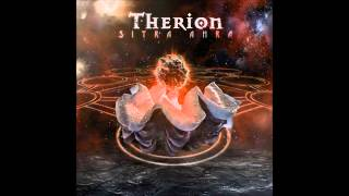 Therion - Hellequin