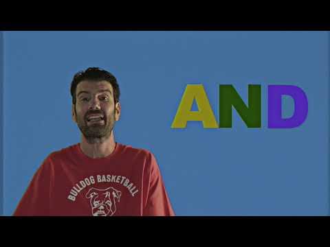 Andy Cooper-LISTEN